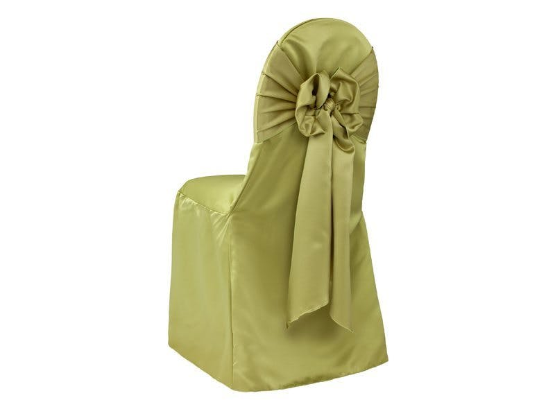 chair cover and tablecloth rentals small bedroom no arms navy blue classic columbus linen companies about delivery timing