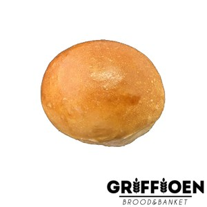 Griffioen Brood en Banket - Mini broodje