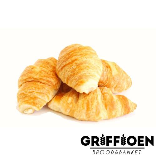 Griffioen Brood en Banket - Mini croissant