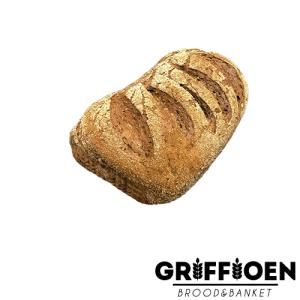 Bakkerij Griffioen brood en banket ambachtsheerebrood