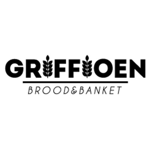 Griffioen Brood & Banket