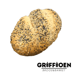 Griffioen Brood en Banket - milano