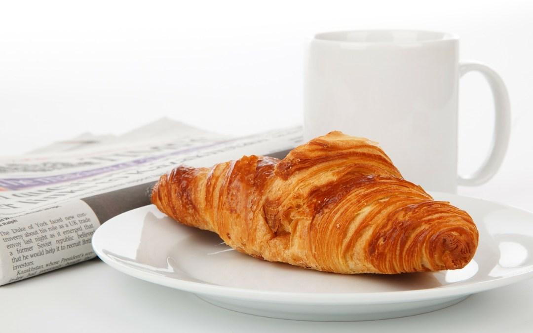 Ontbijt overslaan gerelateerd aan hoger risico op diabetes type 2?