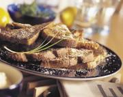 griffioen brood en banket - pikanteltjes-hartige-wentelteefjes-