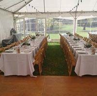 wedding_marque_inside