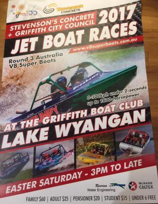 Jet_Boats_6