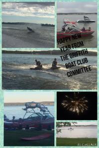 Our_Club_29