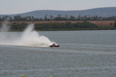_fast boat 3