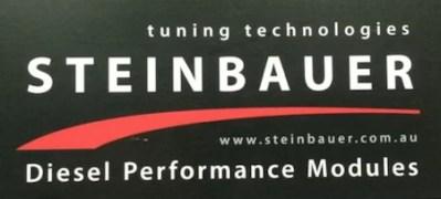Steinbauer Diesel Performance