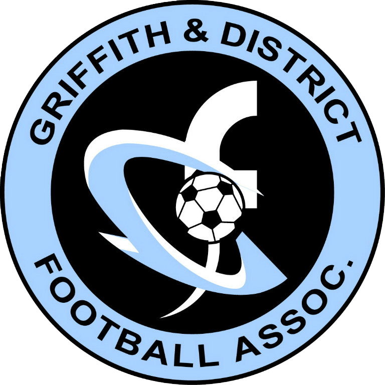 Griffith & District Football Association