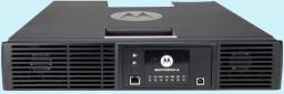 SLR8000  Compre Aqui (96)991179248