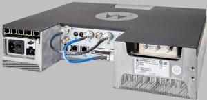 SLR8000 Aqui tem Conserto (96)991179248