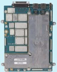 Repetidora SLR5100