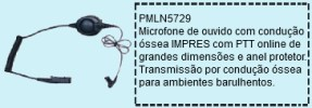 Rádio Tetra MTP3550_griffmovel.com.br_v17