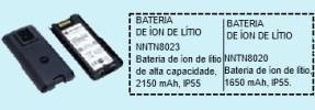 Rádio Tetra MTP3550_griffmovel.com.br_v24