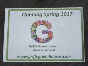 Check out our website at griffsgreenhouses.com