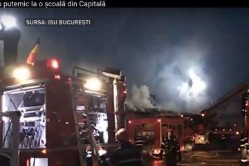 incendiu-scoala-124-bucuresti