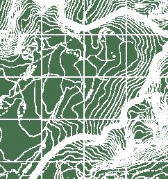 aux fuel tanks [ 2400 x 1000 Pixel ]