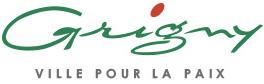 HEXA DEBARRAS intervient dans toute la région Rhône, à Grigny, Lyon, Villeurbanne et ses alentours