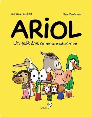 ARIOL-UN-PETIT-ANE-COMME-VOUS-ET-MOI-T1_ouvrage_large