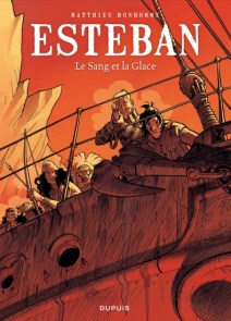 esteban-t5-Matthieu-Bonhomme