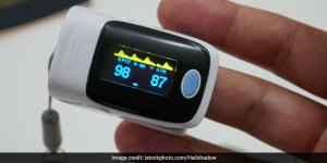 What Is A Pulse Oximeter And Why Is It Becoming A Tool Against COVID-19?