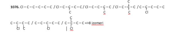 Izomeri