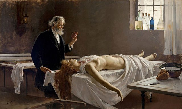 https://commons.m.wikimedia.org/wiki/File:Enrique_Simonet_-_La_autopsia_1890.jpg#mw-jump-to-license