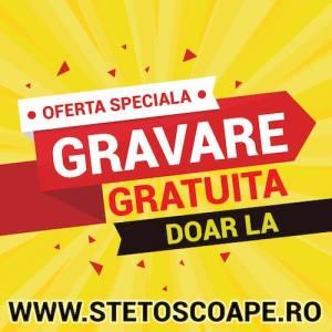 https://www.stetoscoape.ro/stetoscoape/studenti/?p=1