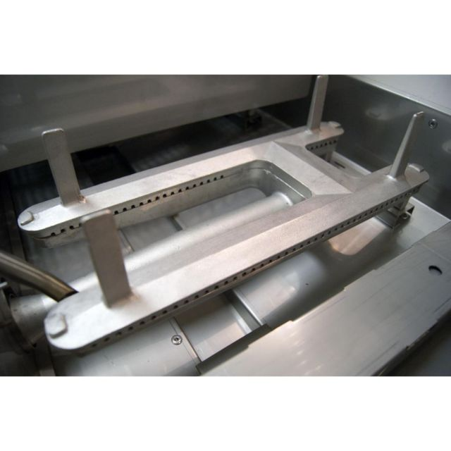 Газовый гриль FireMagic Echelon Diamond E790i Built-In