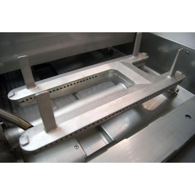Газовый гриль FireMagic Echelon Diamond E660i Built-In