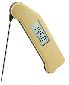 Original Thermapen