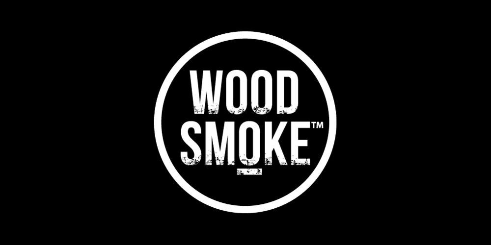woodsmoke.dk