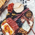 How To Build A Cheap Cheese Board For Under 30 Grilled Cheese Social