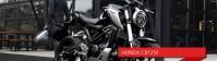 Home - Grillen Garage AG 2-Rad