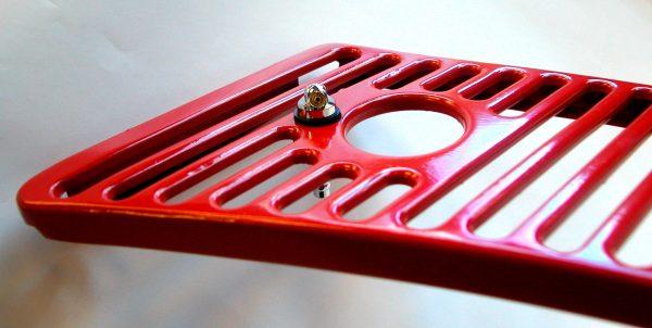 1963-1967 Corvette Adjustable Washer Nozzles