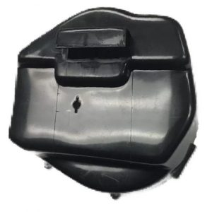 1968-1973 Corvette Washer Pump Cover