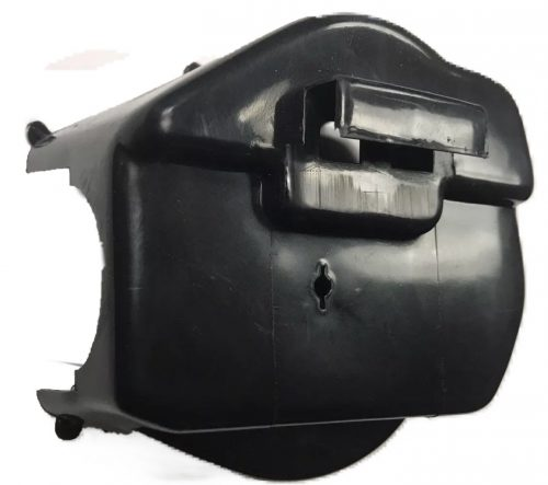1968-1973 Corvette Washer Pump Cover 1
