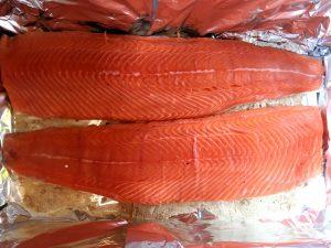 Salmone Affumicato Brining2