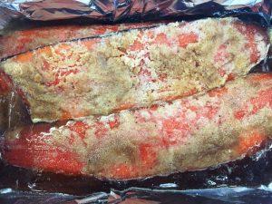 Salmone Affumicato Brining4