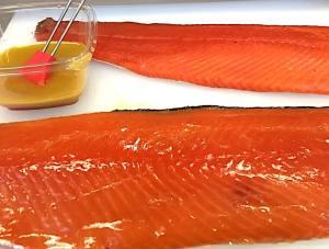 Rinvenimento Salmone2