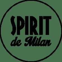Spirit de Milan Cliente