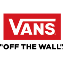 Vans Cliente