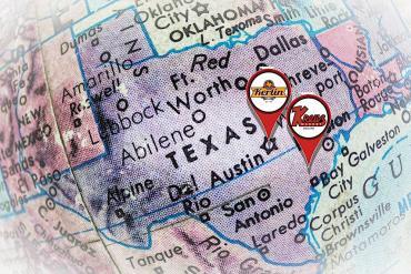 Post Texas 2