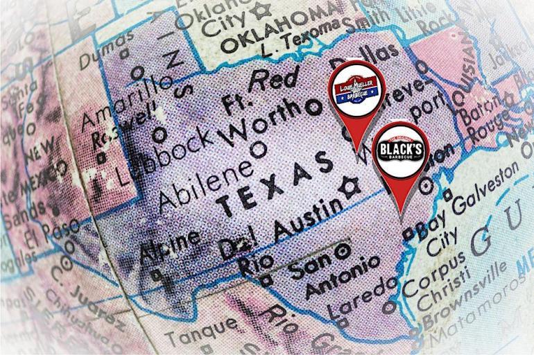 Post Texas 3