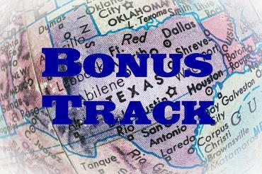 Post Texas 5