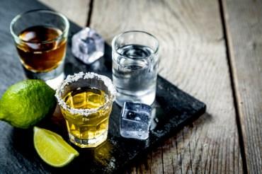 Post Liquori