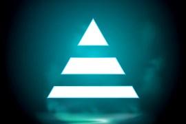 Post Piramide Fumo