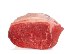 Tucson Steak