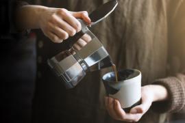 Post Moka Caffe-min
